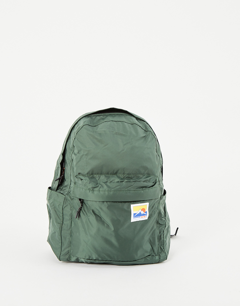 ntr foldable backpack