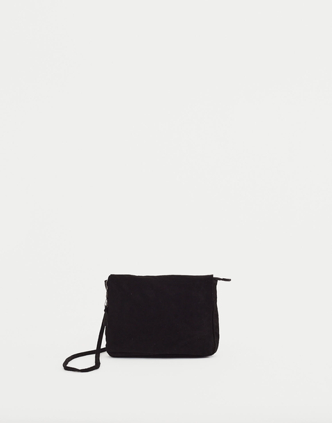 leather envelope crossbody bag