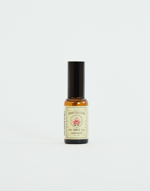 ambientador spray mini 30ml
