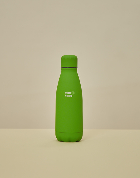 protect preserve flask bottle 350ml