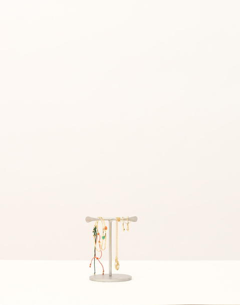 jewelry stand xs