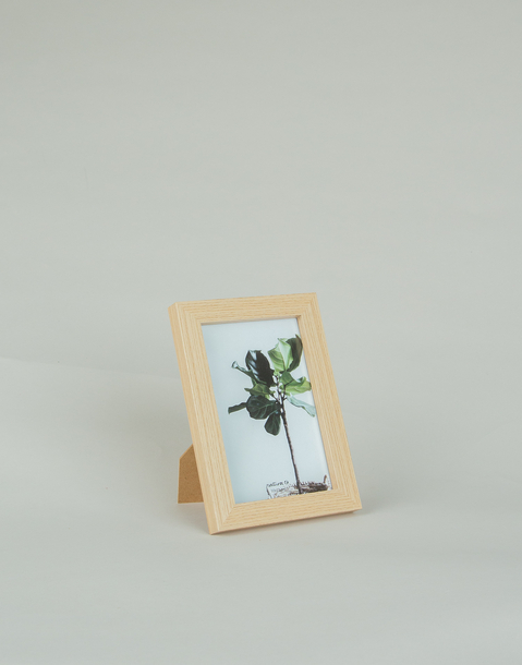 agatha photo frame 10x15