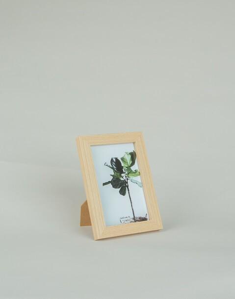 marco ágata 10 x 15 cm