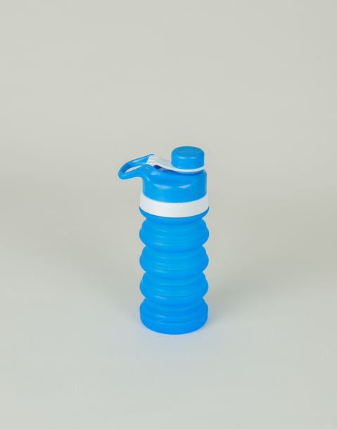 foldable bottle for kids