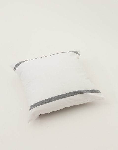 satori cushion 50*50