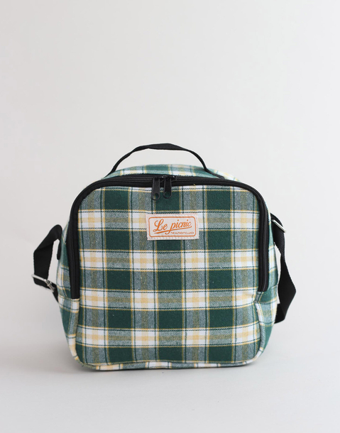 check lunch bag le picnic