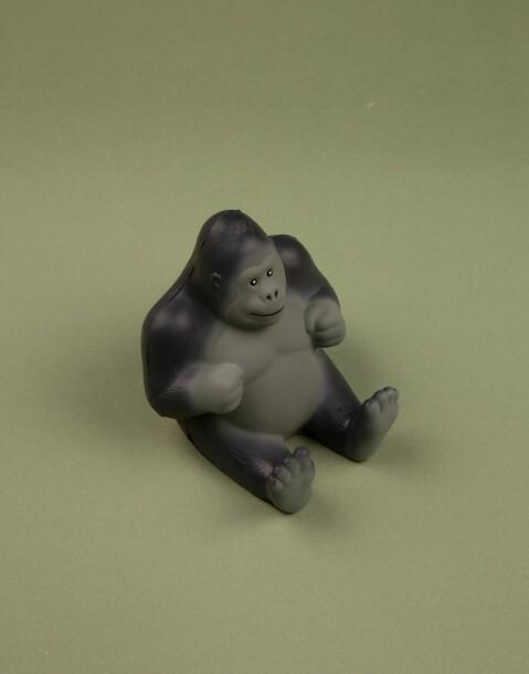 soporte móvil gorila