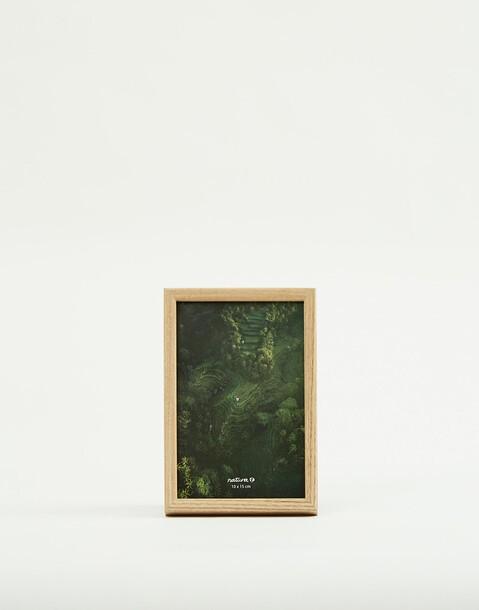 photo frame 10*15