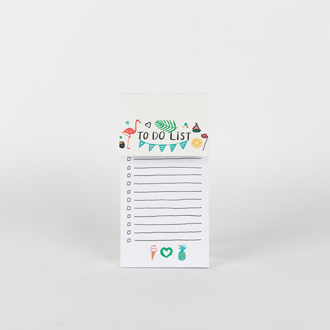 MAGNETIC TO DO LIST