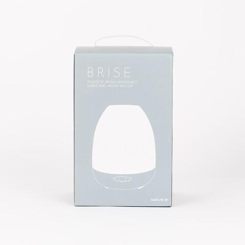 egg difuser 380 ml