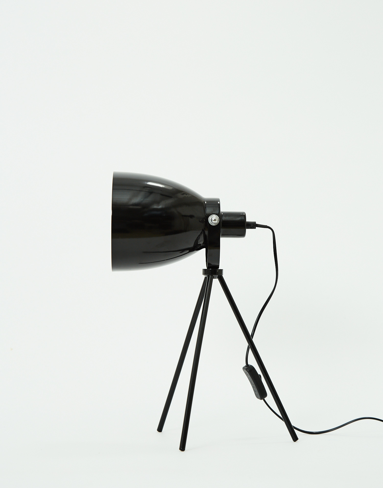 Lampe de bureau 42 cm