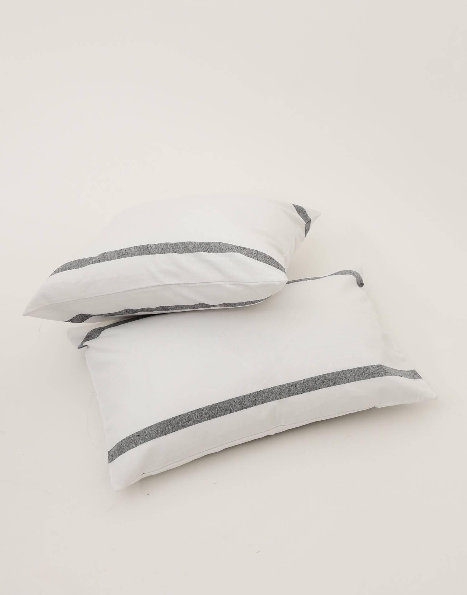 Satori cushion 40*60