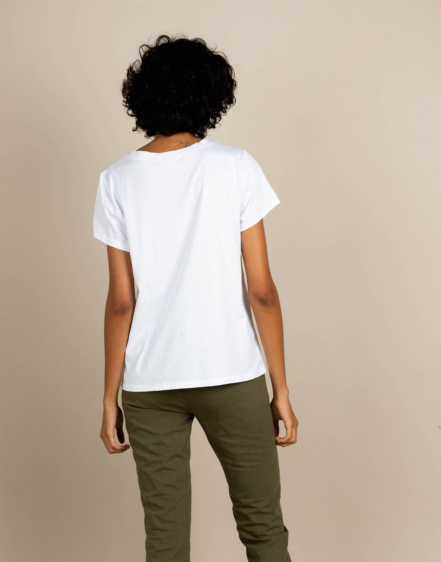 Camiseta mexico lindo