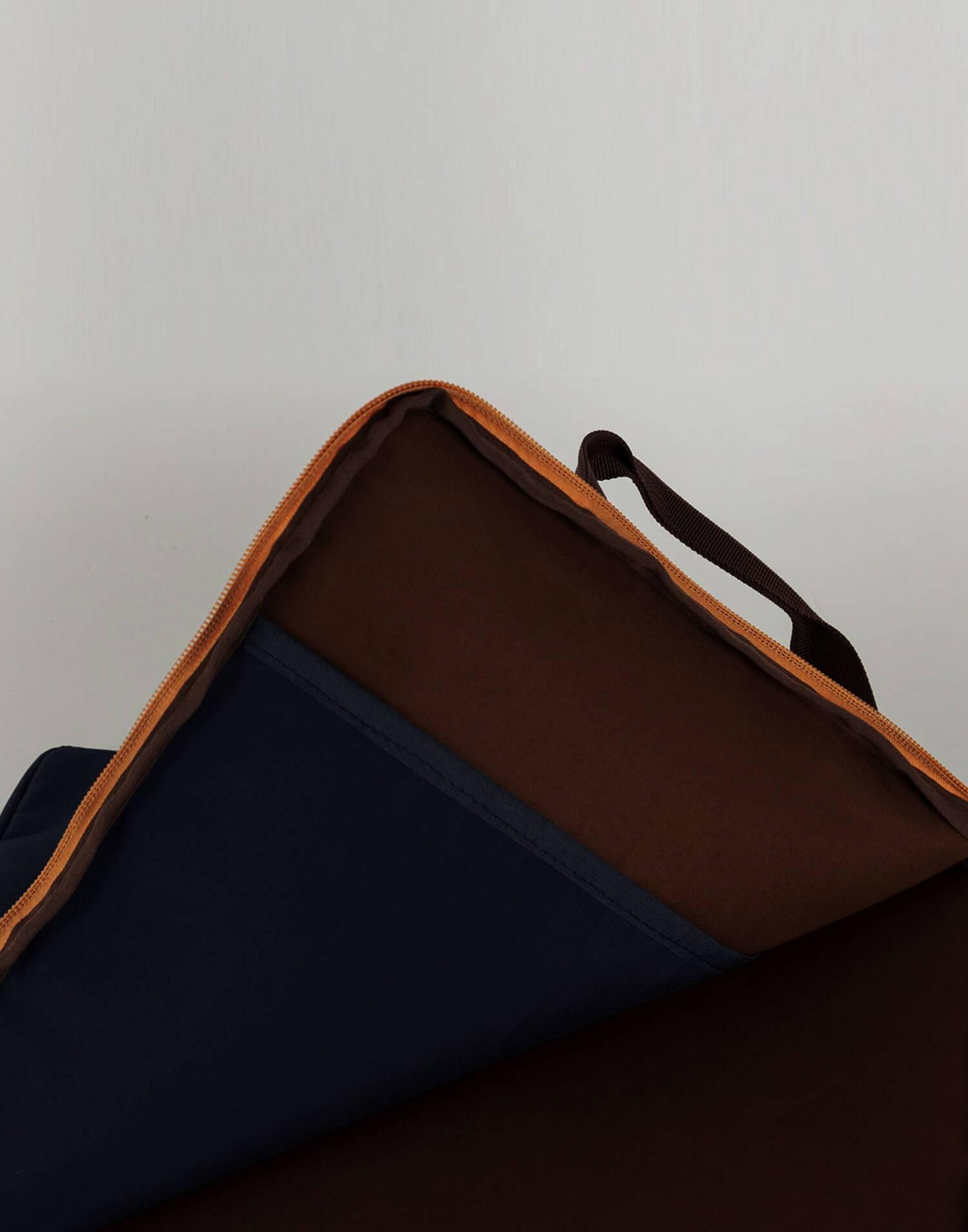 Laptop bag 15''