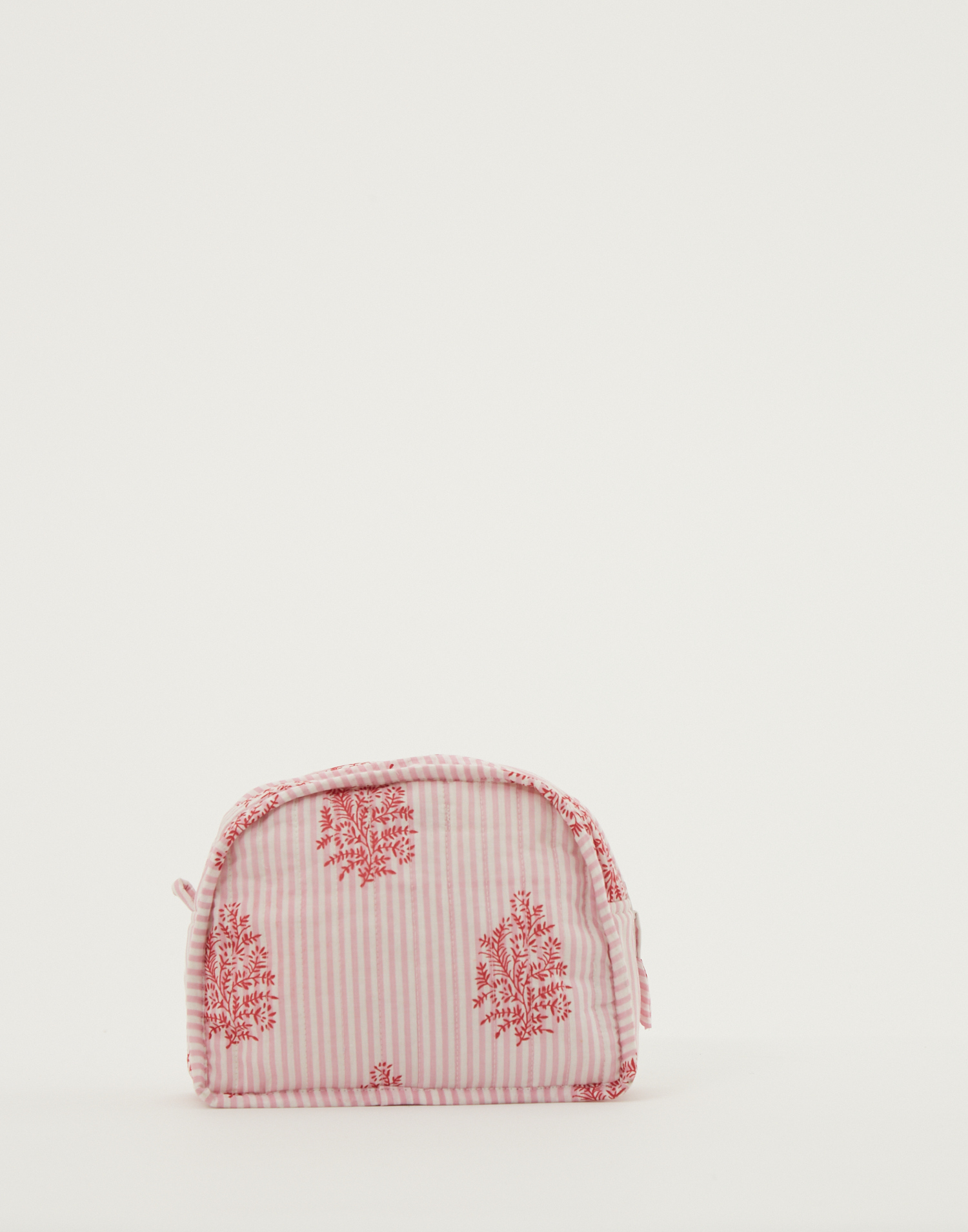 Small pink case