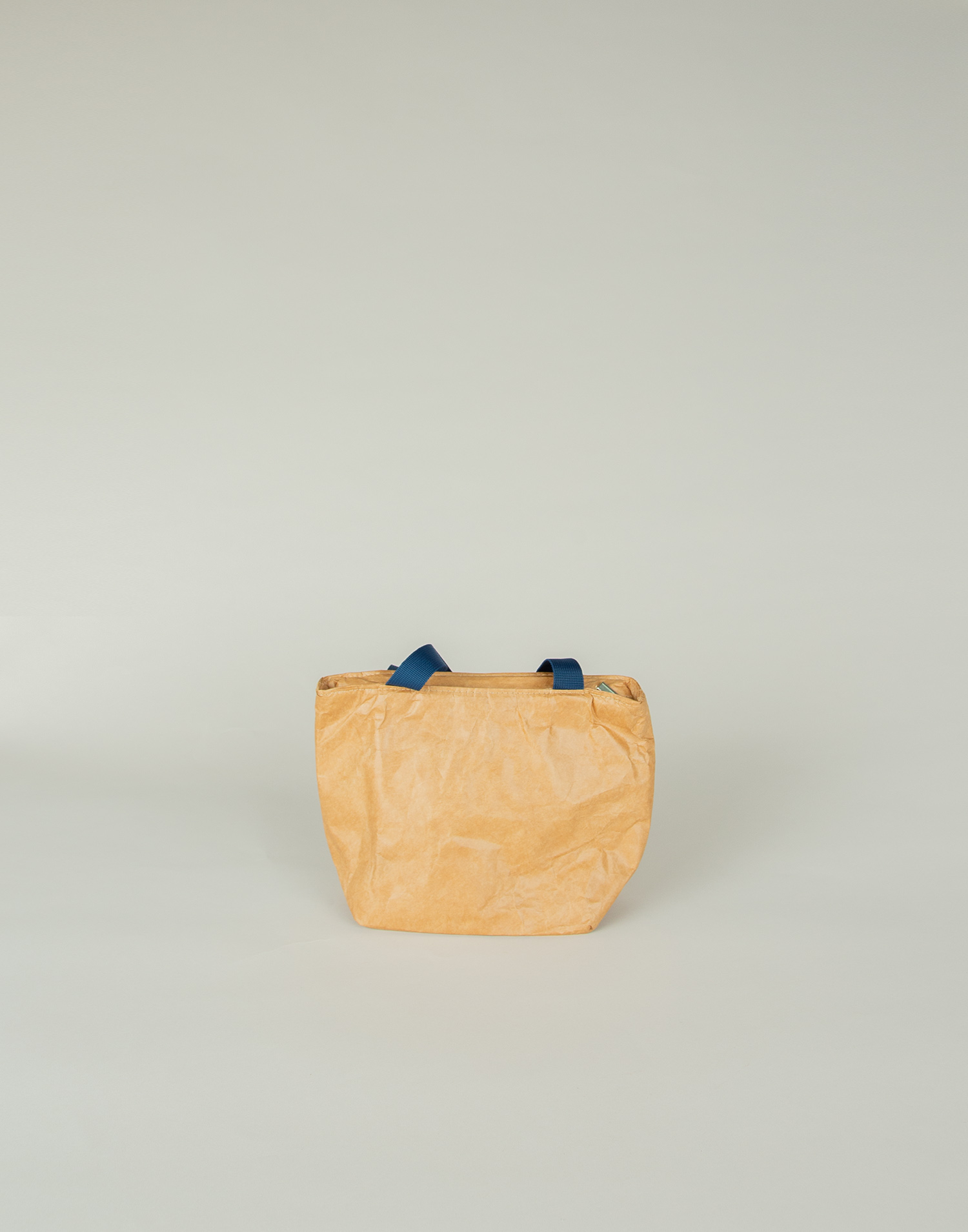 Lunch bag kraft