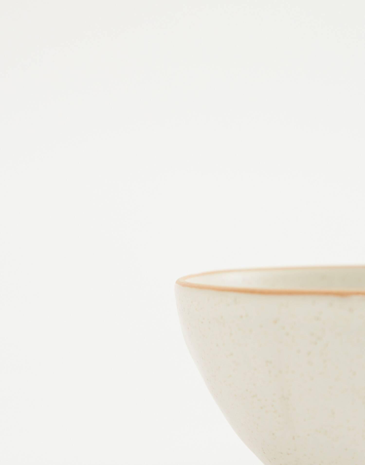 Kala bowl d12cm