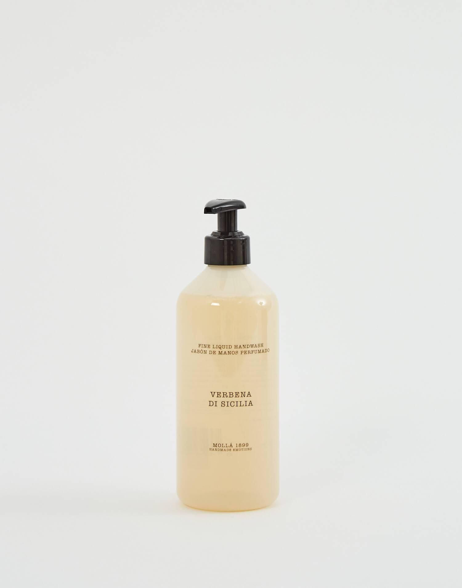 Liquid soap 500ml