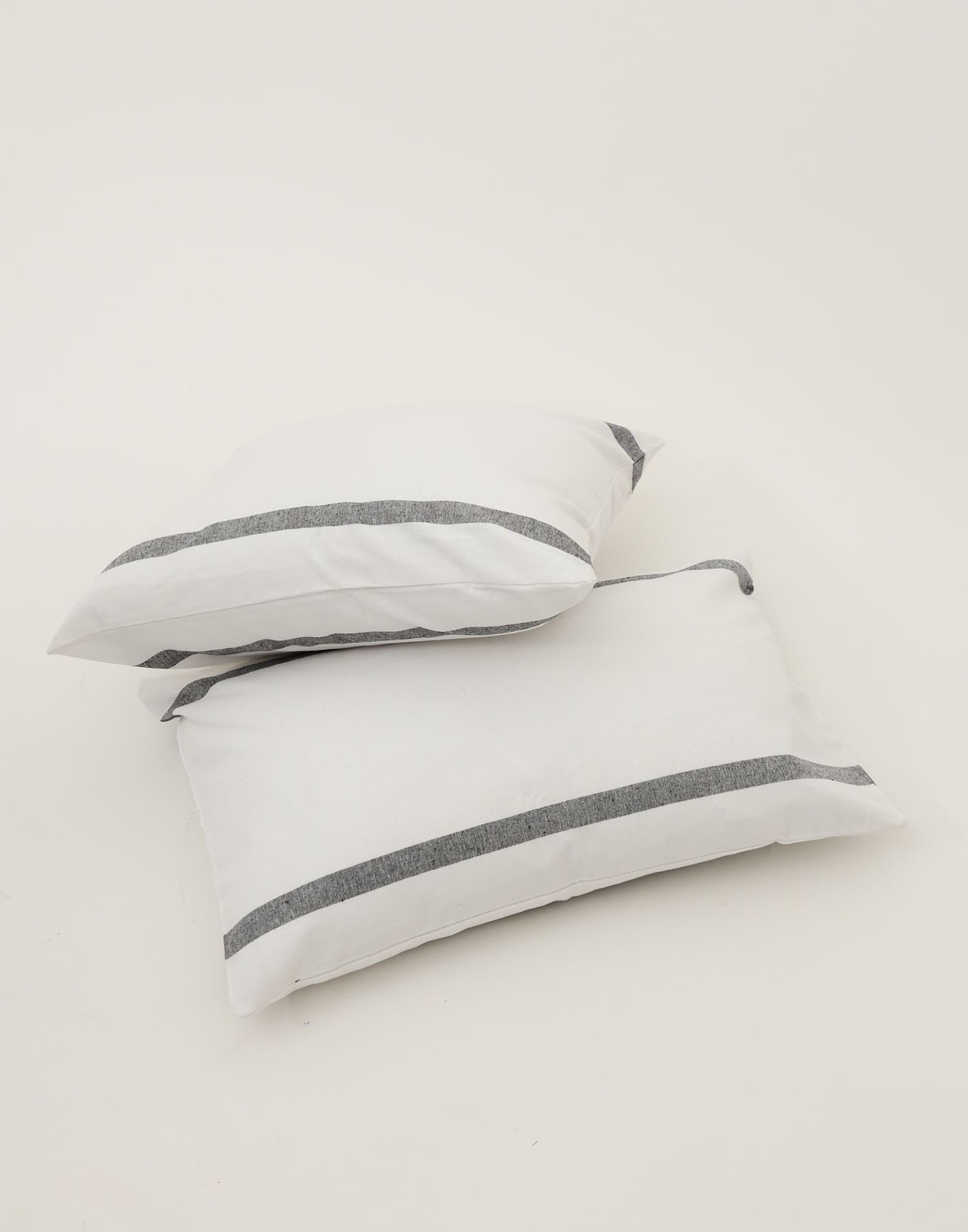 Satori cushion 50*50