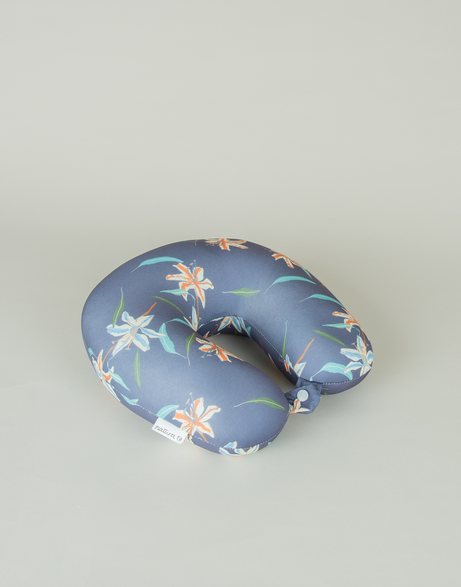 Travel pillow 2020