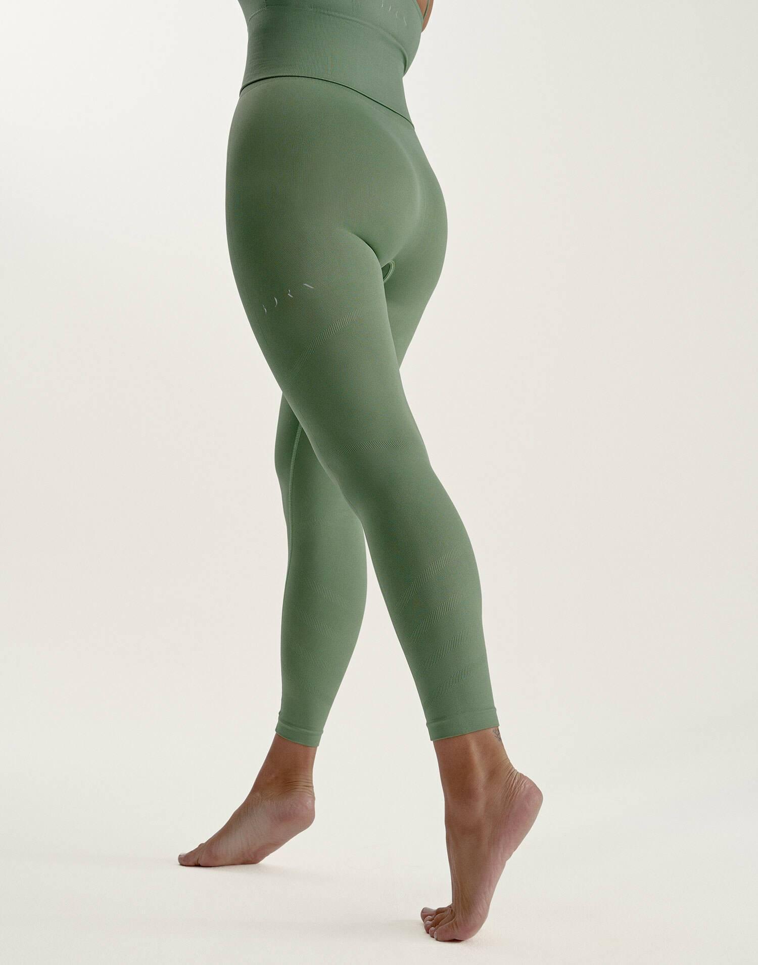 Legging rena