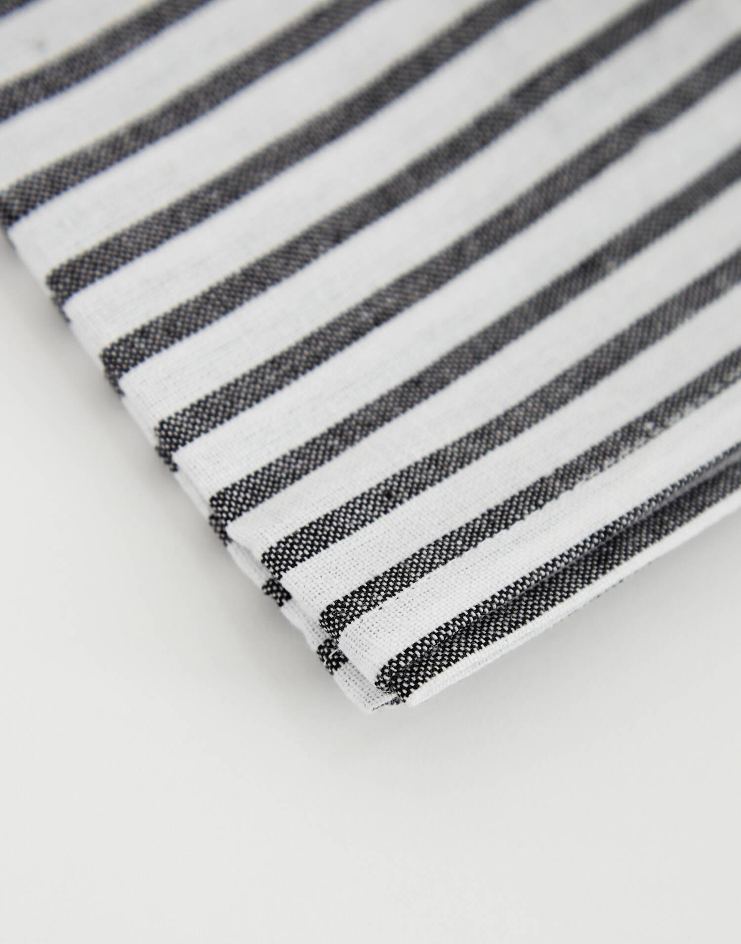 Set of 2 placemats 33x48 cm