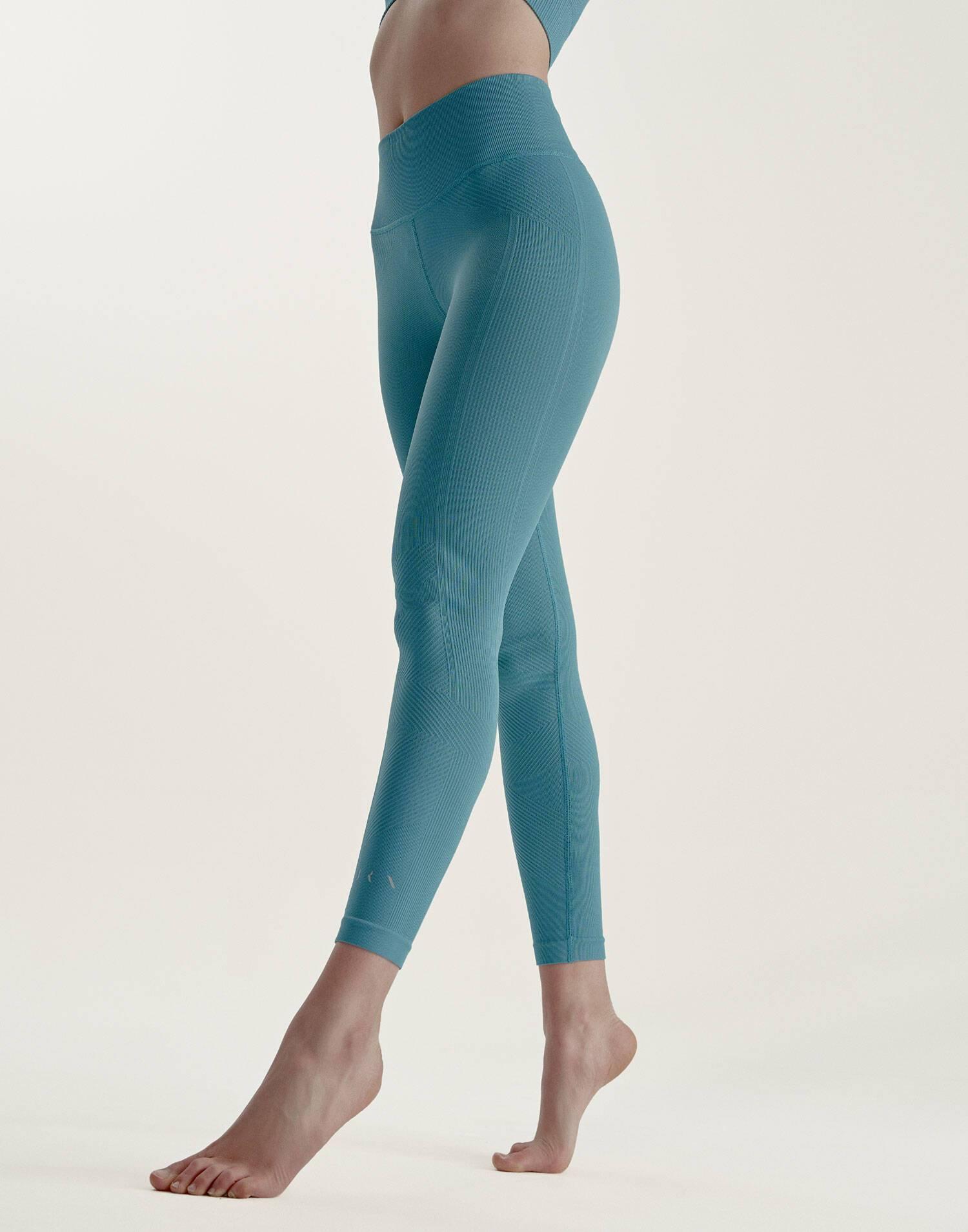 Legging niara