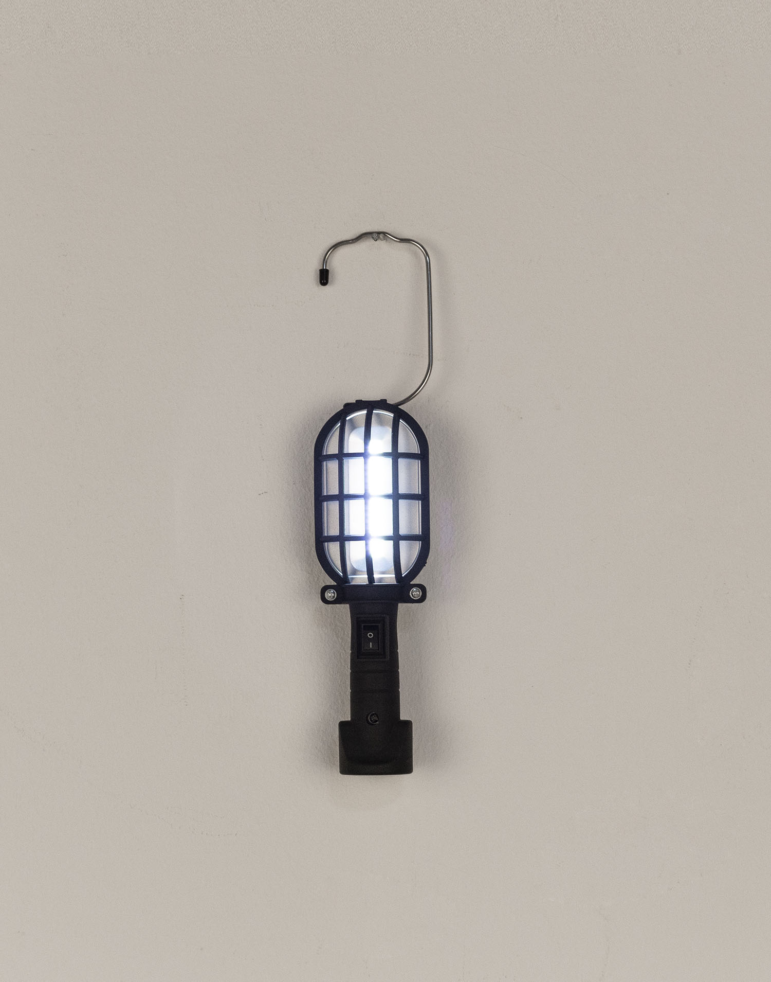 Multipurpose light