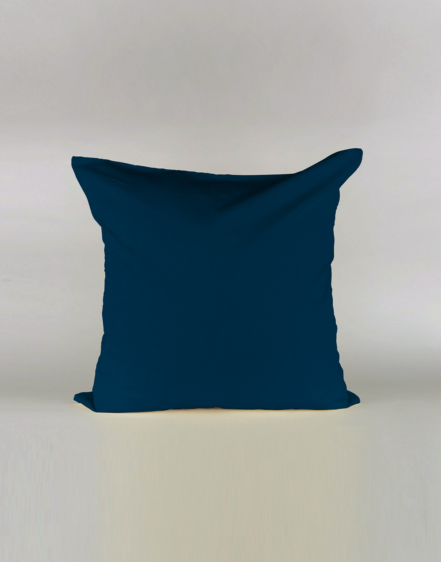 Panama cushion cover 45 x 45 cm