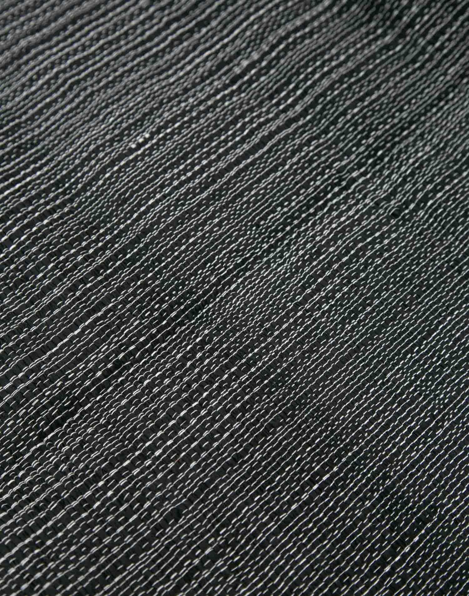 Solid rug 110*180