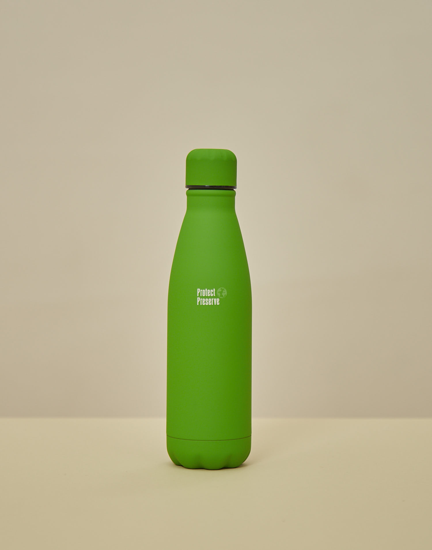Protect preserve flask bottle 500ml