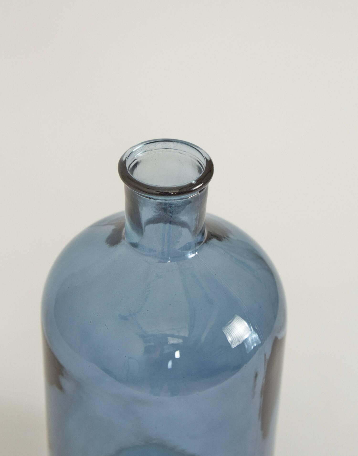 Farmacy bottle 28cm
