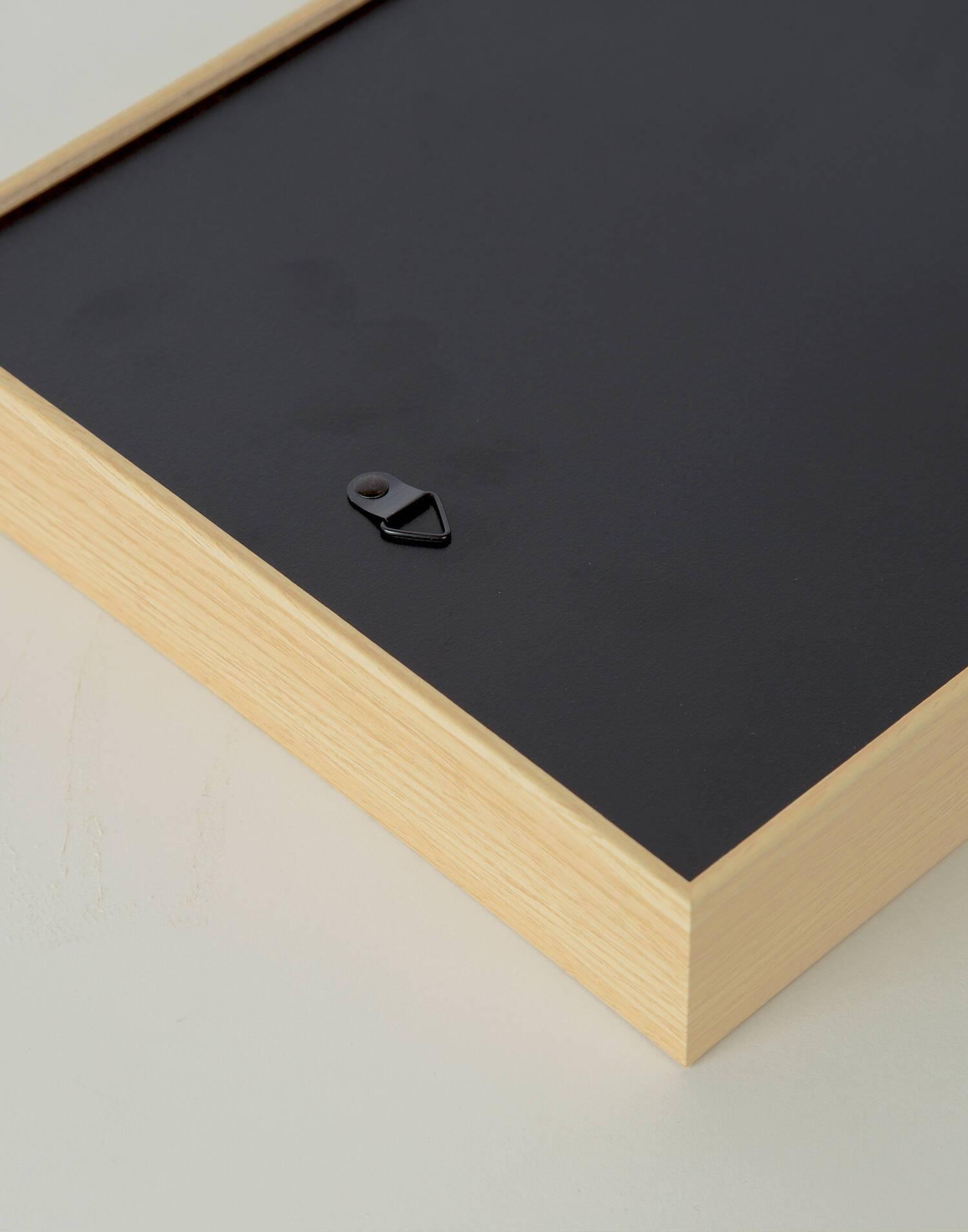 Marco streisand 20x25 cm