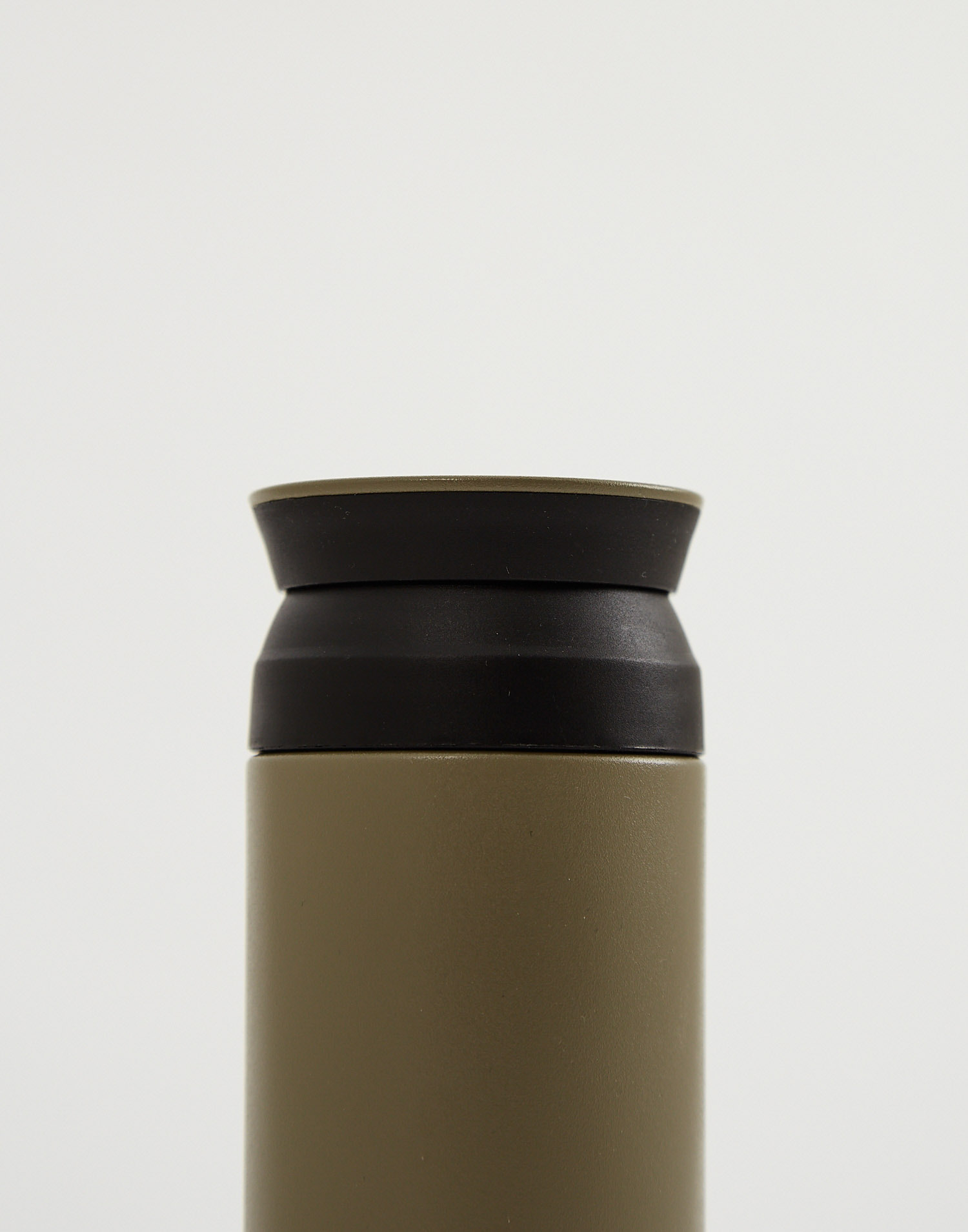 Bouteille thermos bouchon plat 350 ml