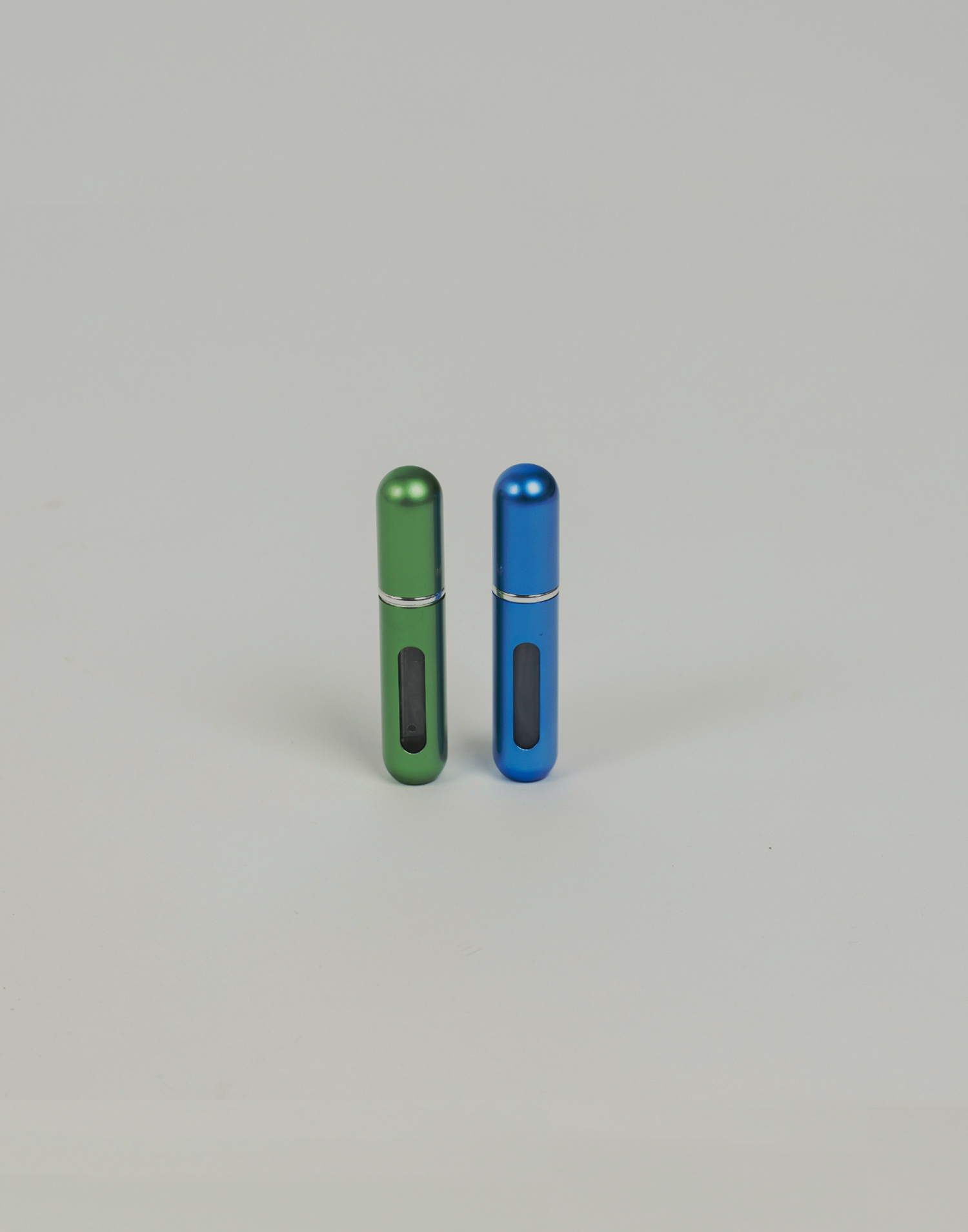 Perfumero mini para bolso