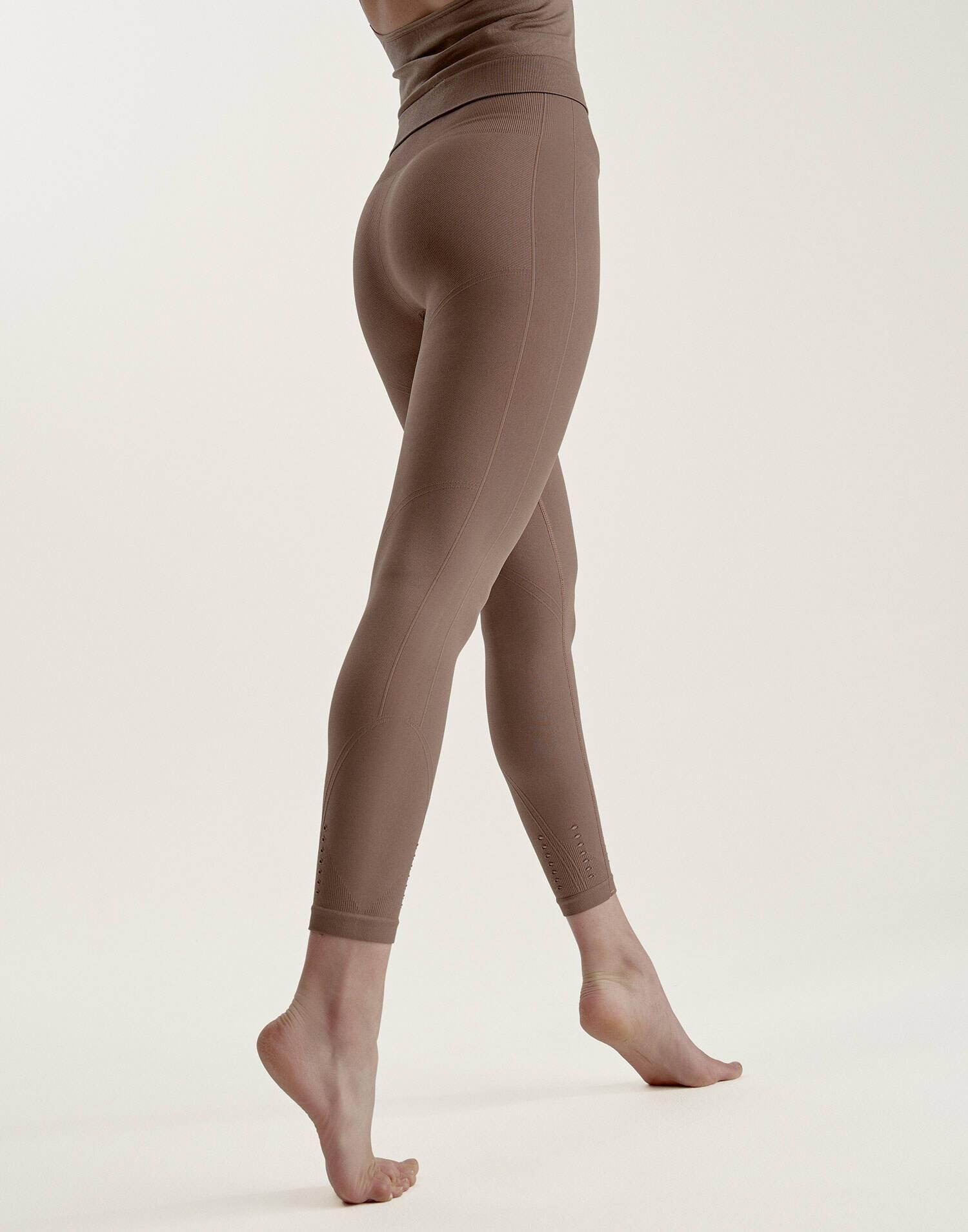 Legging dharma
