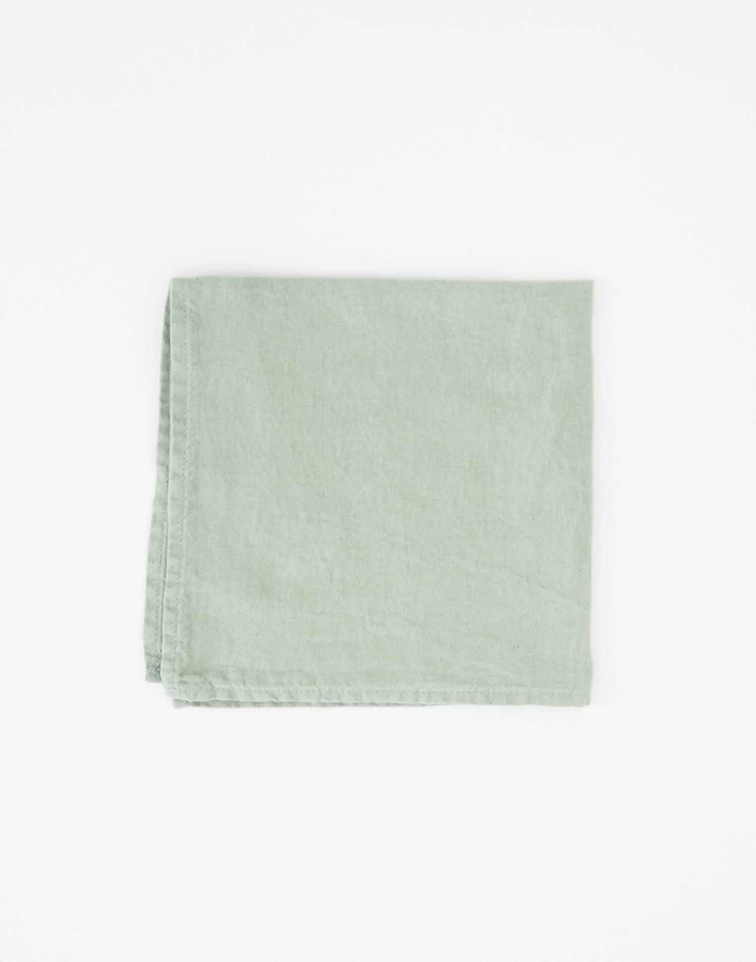 linen napkin 41x41