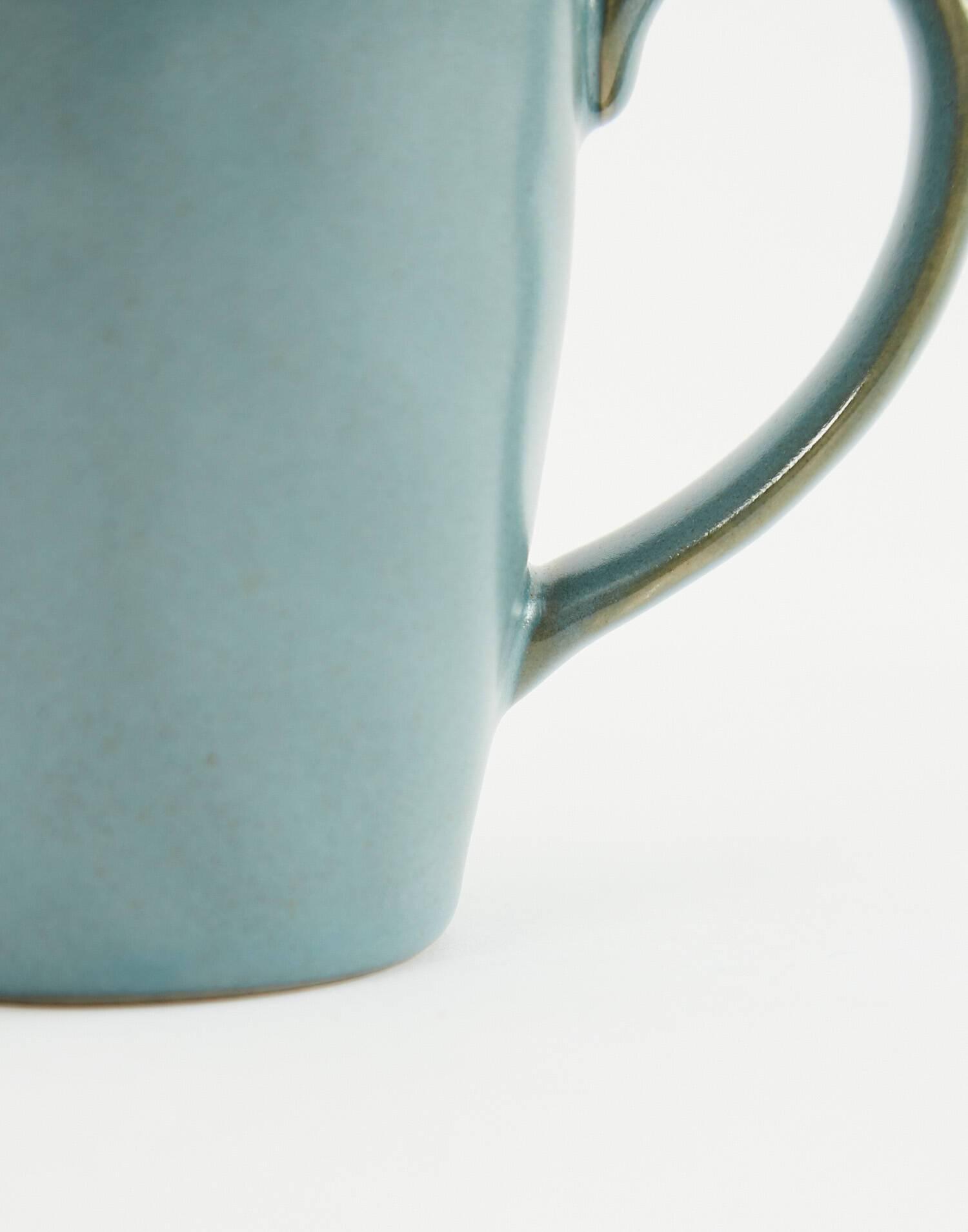 Kala mug