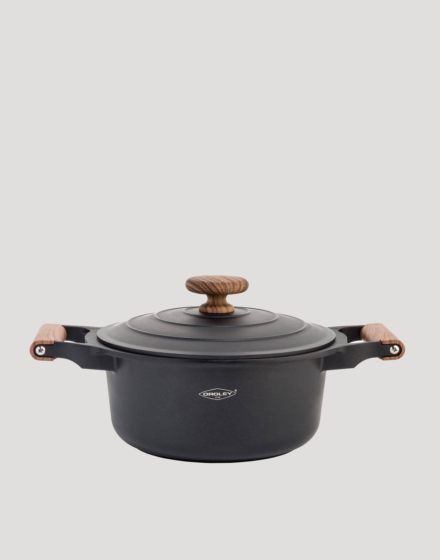 Nature casserole