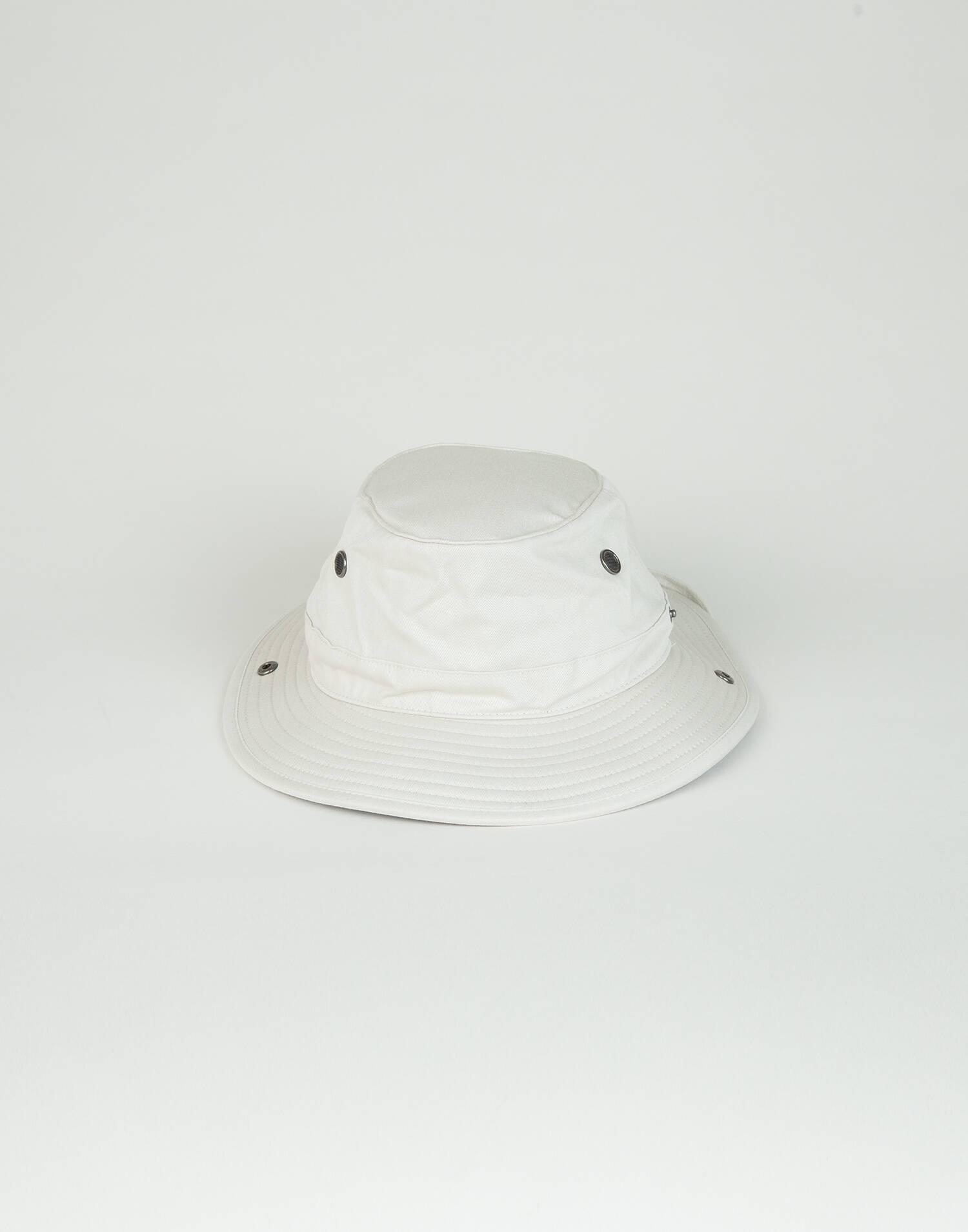 Safari adventure hat