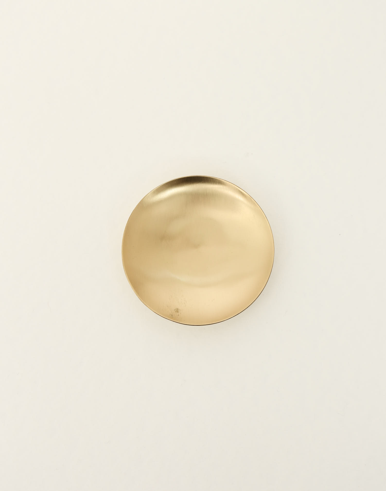 Brass candle holder s