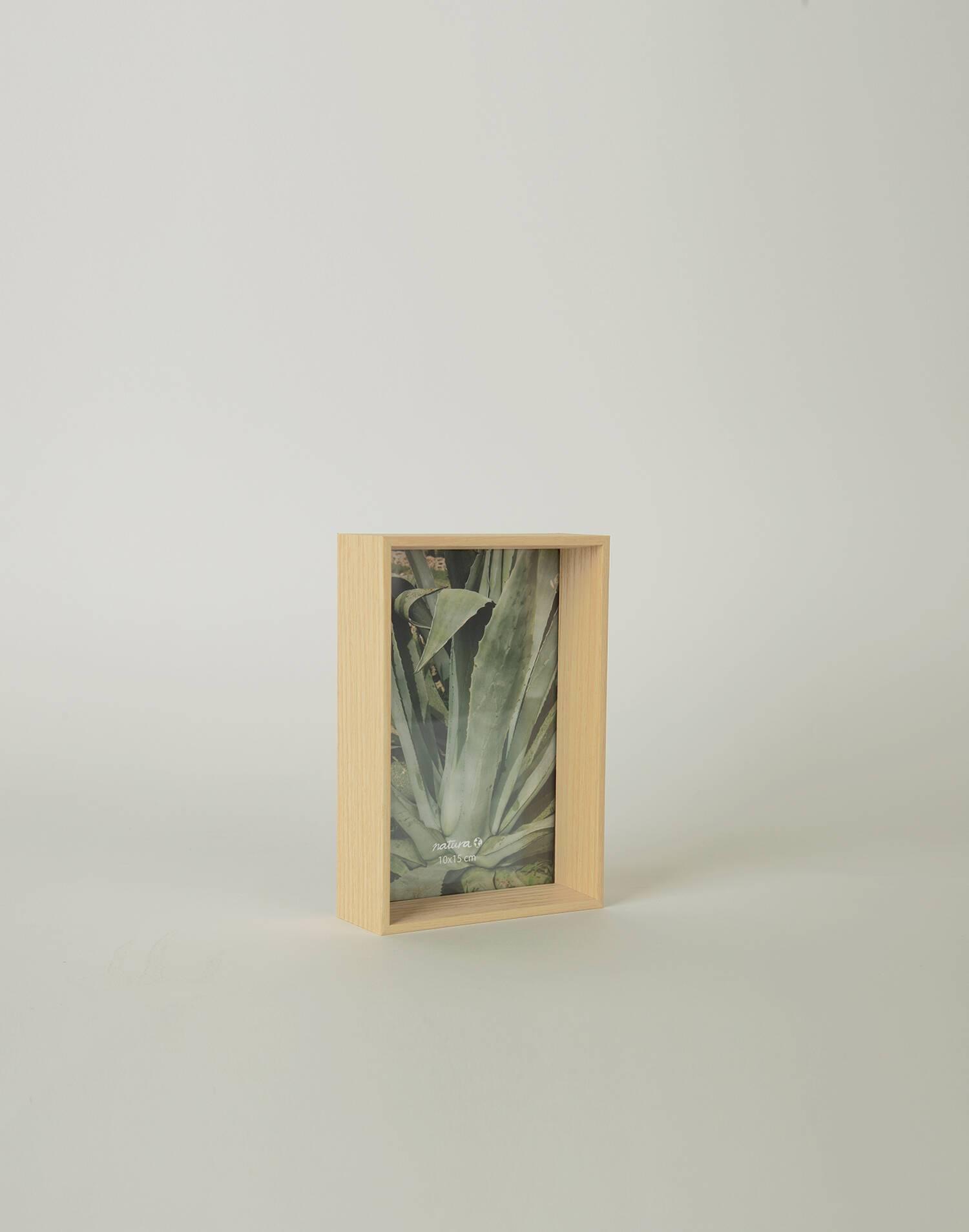 Streisand frame 10x15 cm