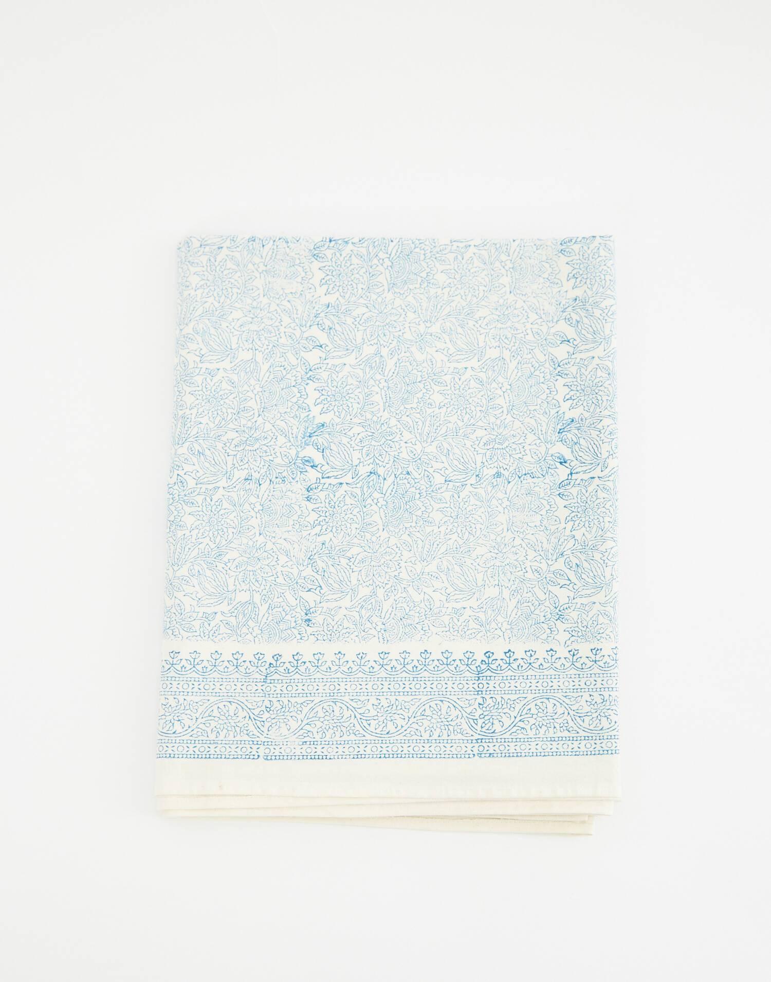 tablecloth 150*150