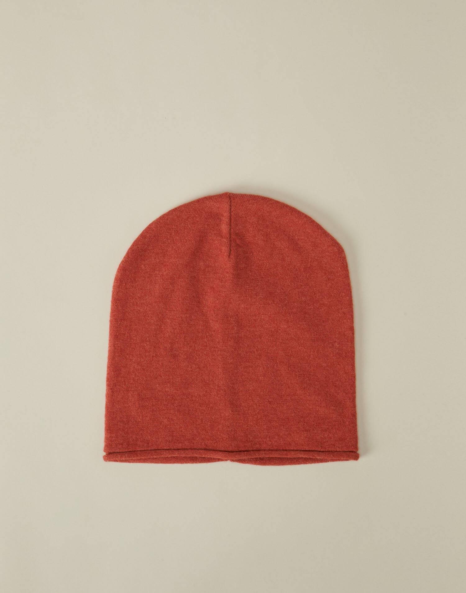 Bonnet basique
