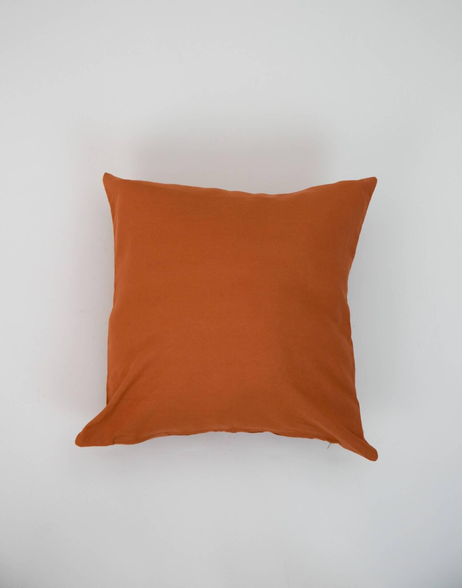 Panama cushion 45*45