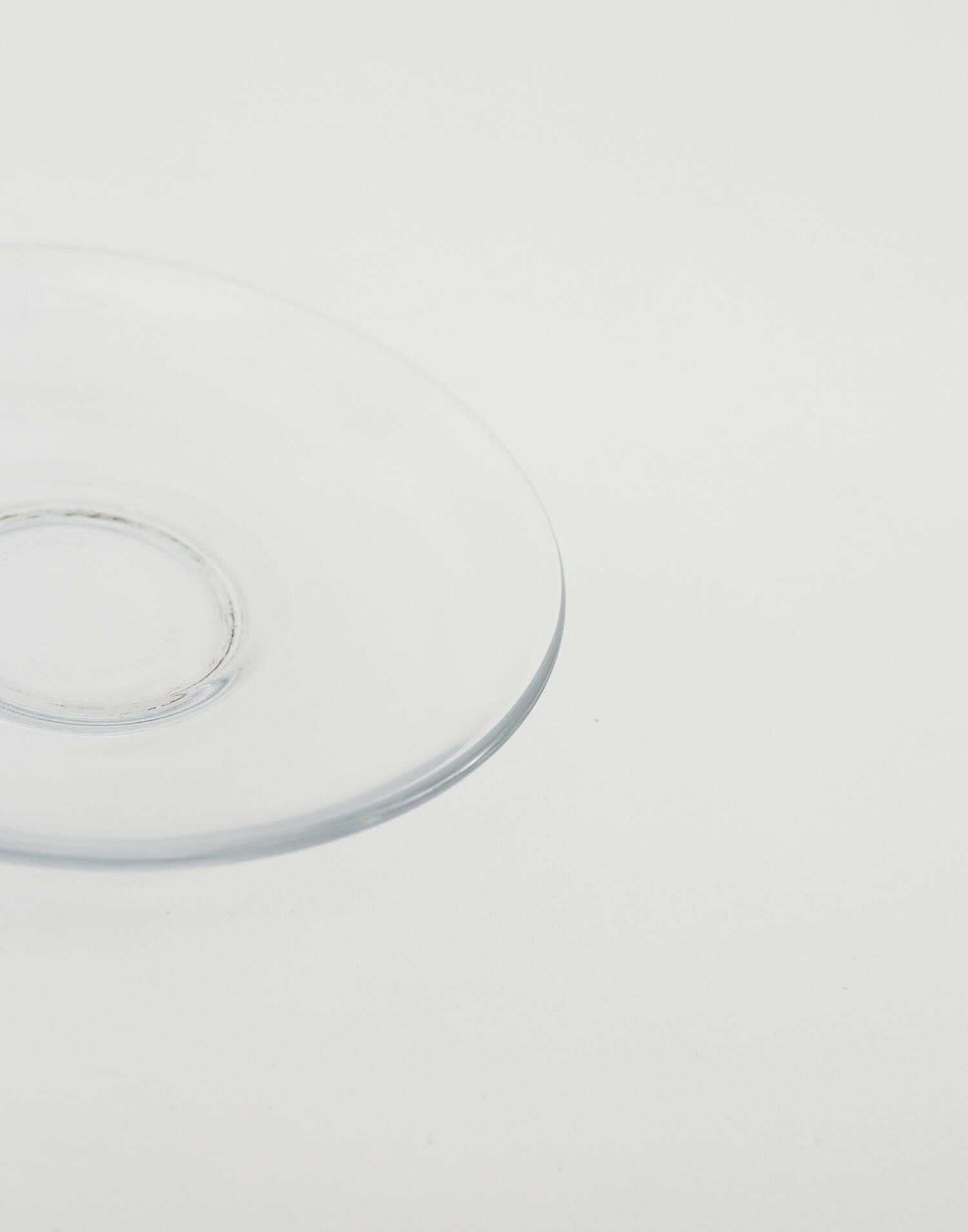 Small plate set