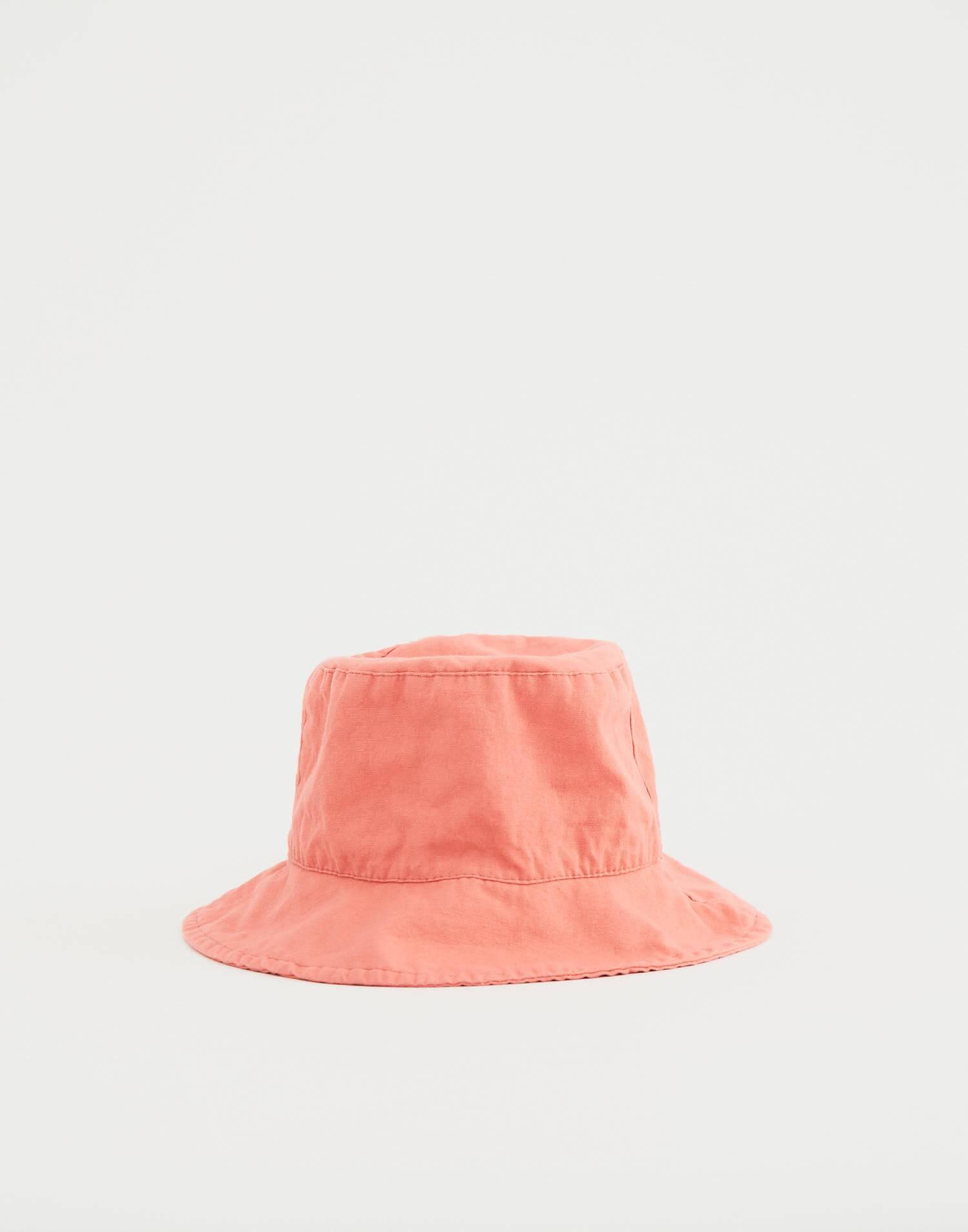 Gorro bucket