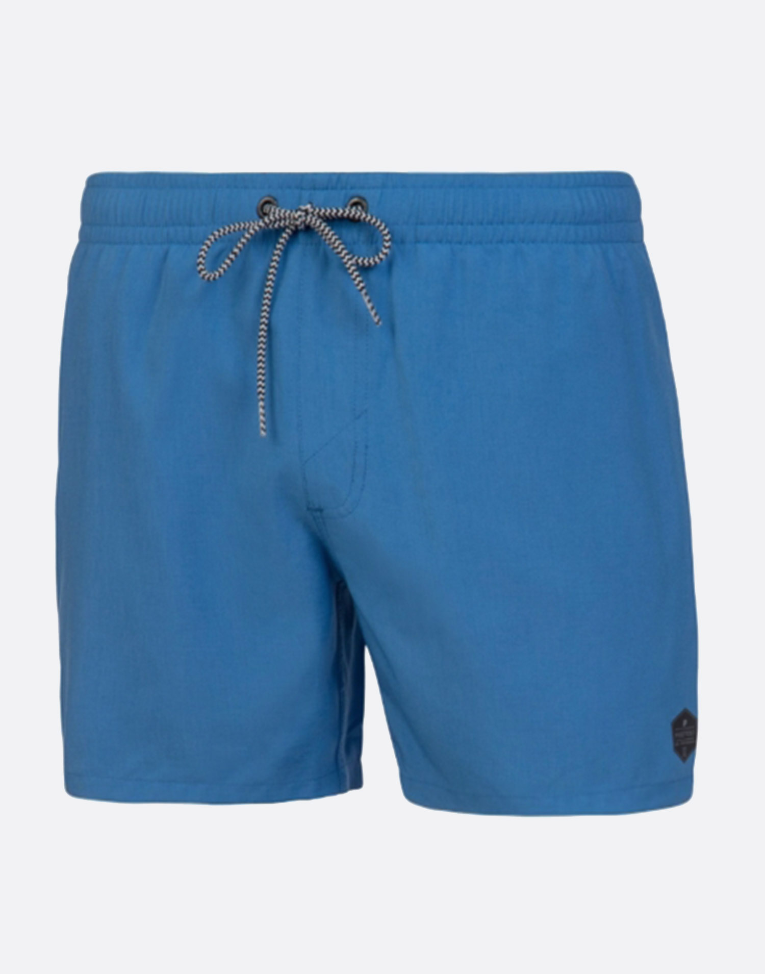 Dave swim shorts protest