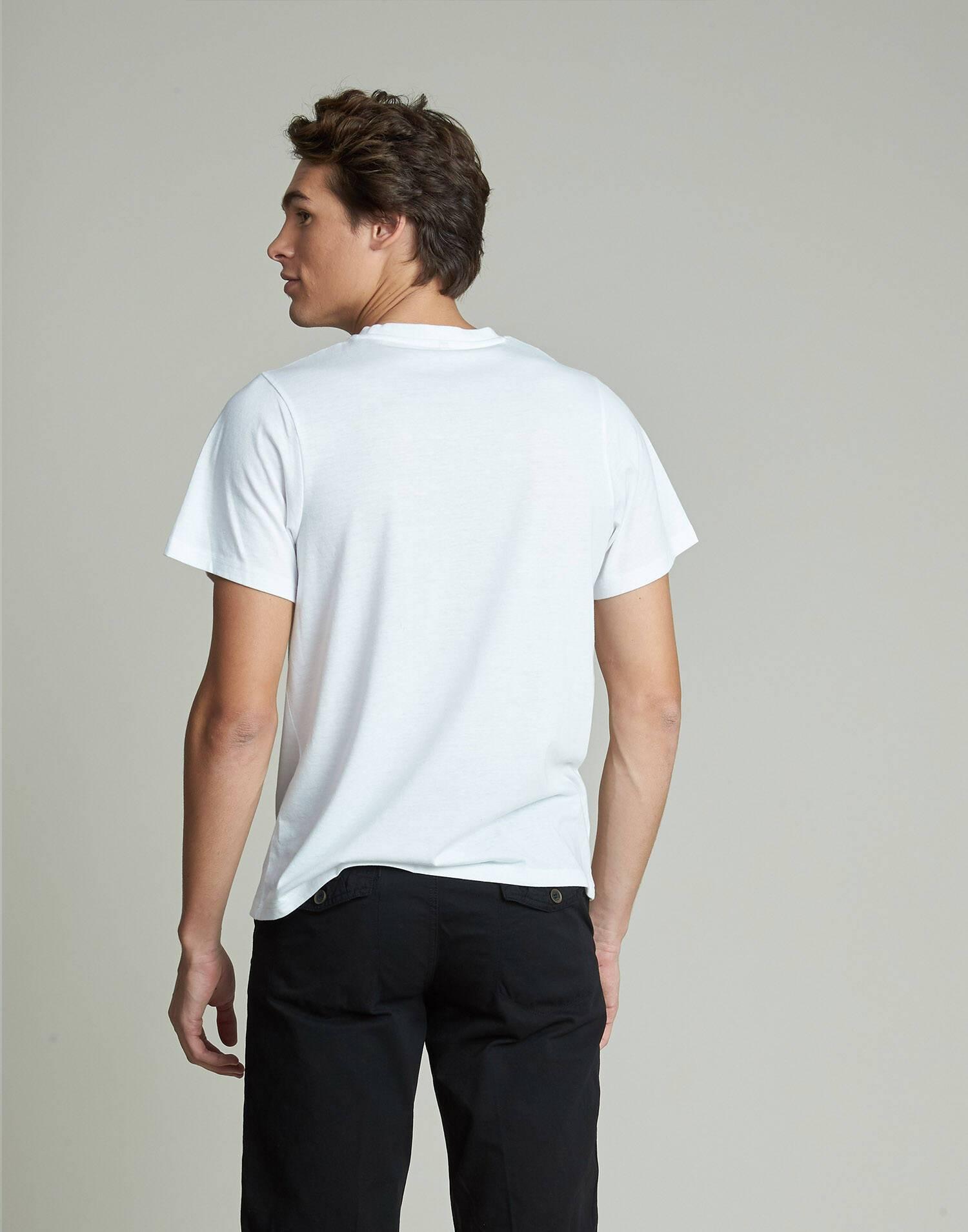 Waikiki men's t-shirt