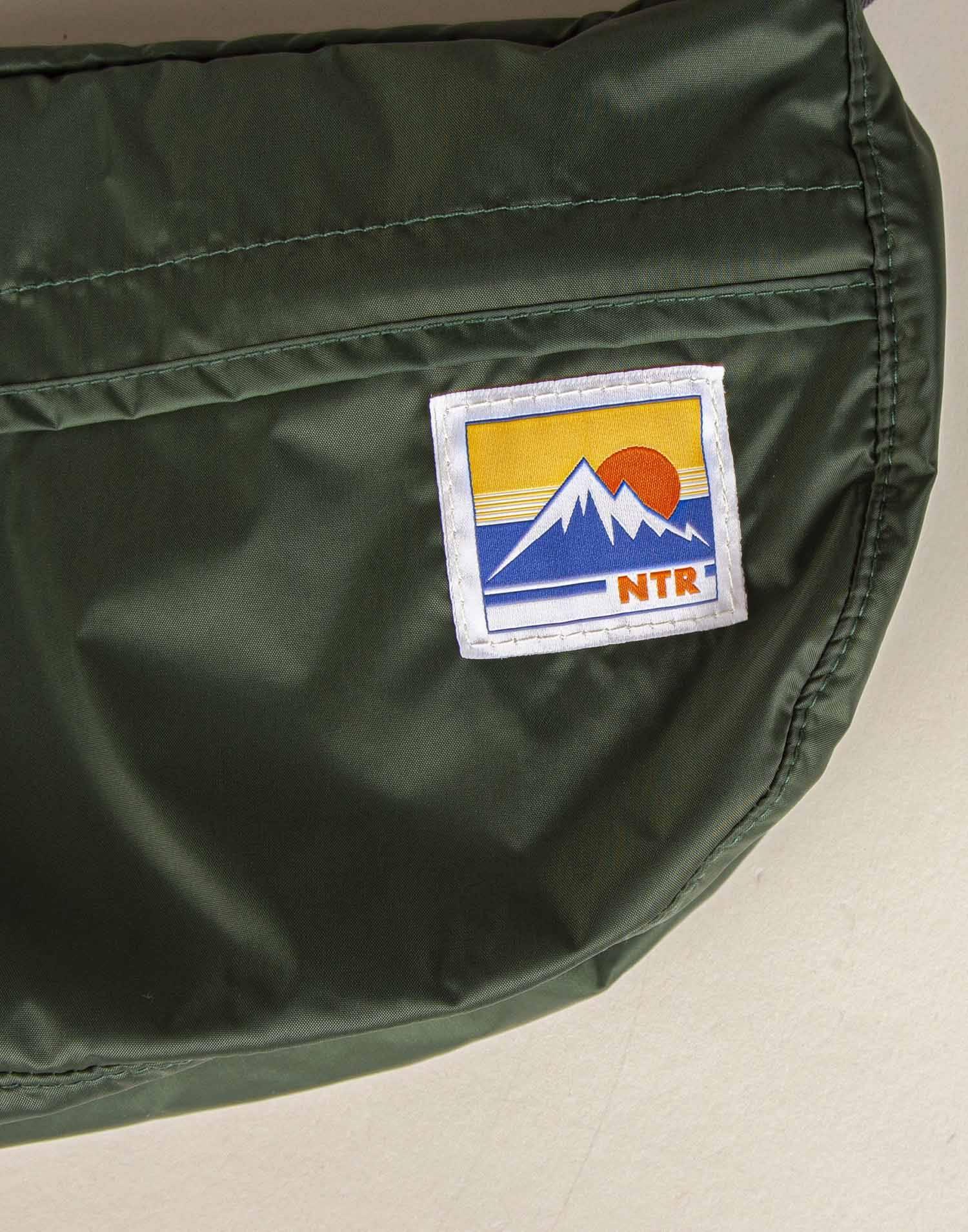 Ntr shoulder bag
